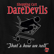 shopping-cart-daredevils-kids-shirts_design