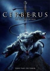 Cerberus-2005