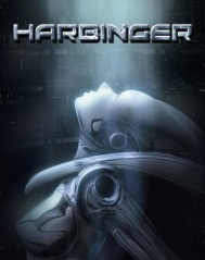 Harbinger-Game-Boxshot