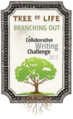 treeoflife_branchingout_badge