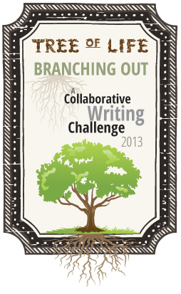treeoflife_branchingout_badge
