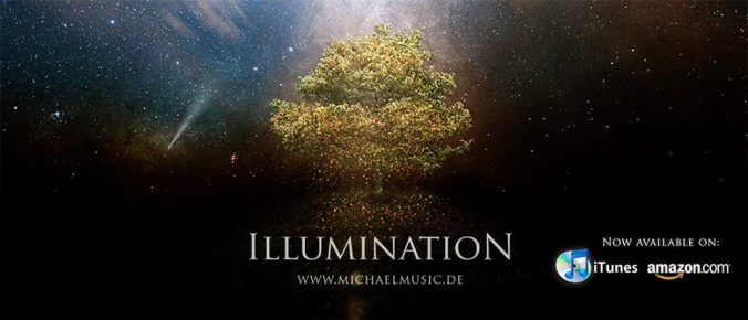 Illuminations Header_Michael Maas