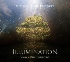 Illuminations_Michael Maas