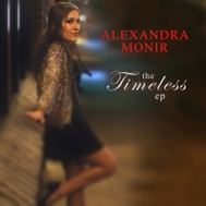 alexandra_monir_timeless_ep_cove