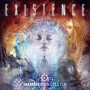 audiomachine_EXISTENCE