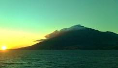 Island of Samothraki