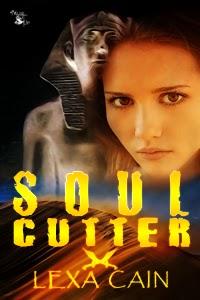 soulcutter200x300