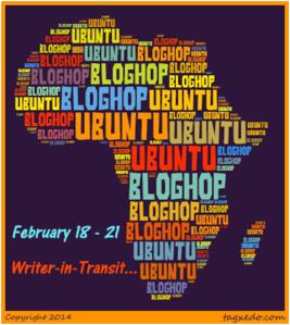 ubuntu-blog-hop