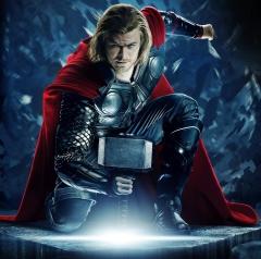 Thor_111
