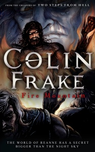 Colin_Frake_Book_Cover_Final_small