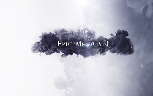 Epic Music Vn banner