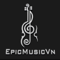 Epic Music Vn