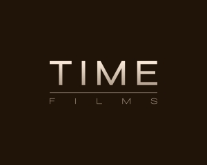timefilms_web@2x