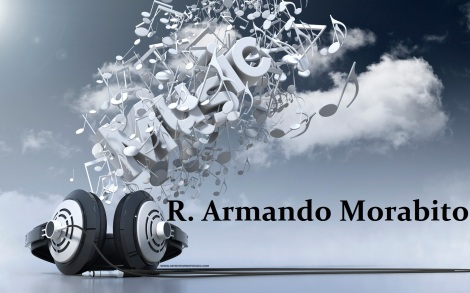Featured Music_R. Armando Morabito