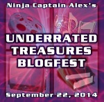 Underrated blogbutton_Alex2014