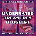 Underrated blogbutton_Alex2014