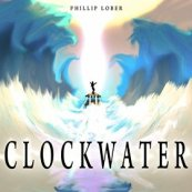 Clockwater_Phill Lober