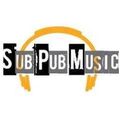 Sub Pub Music