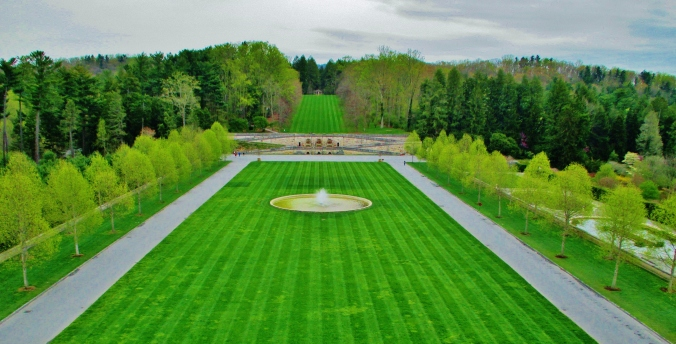 Biltmore Front Lawn_1