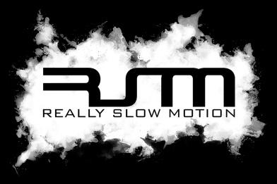 RSM Logo