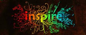 inspire-art-festival