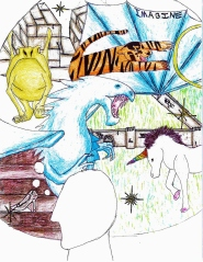 book-cover_luke-schmit_grade-5th