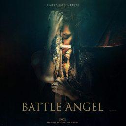 Battle Angel_RSM