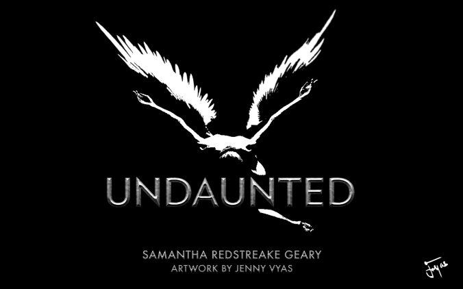 book-cover_undaunted-2560px1600px-highres