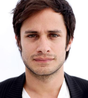gael-garcia-bernal as Rafael