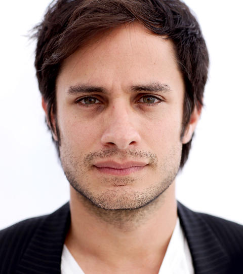Gael Garcia Bernal as Rafael Soñador