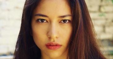 Sonoya Mizuno as Dr. Masako Yori