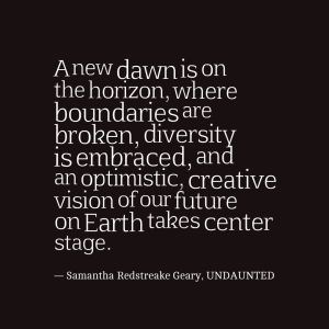 undaunted-blurb_1
