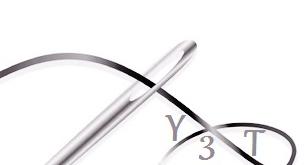 YORI Tech Logo